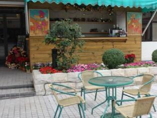 Longbon Resort Beitou Taipei - Playground