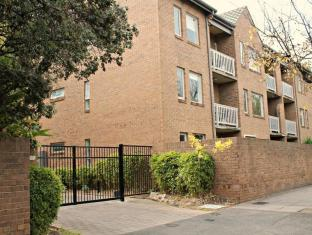 Archer Street – Adelaide DressCircle Apartments