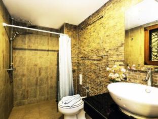 Renoir Boutique Hotel Phuket - kopalnica