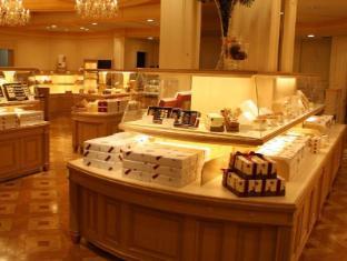 Imperial Hotel Tokyo Tokyo - Hotel shop