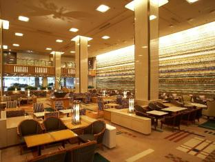 Imperial Hotel Tokyo Tokyo - The Rendez-Vous Lounge