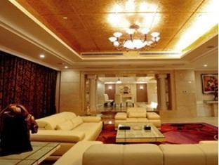 /dongguan-castfast-hotel/hotel/dongguan-cn.html?asq=jGXBHFvRg5Z51Emf%2fbXG4w%3d%3d
