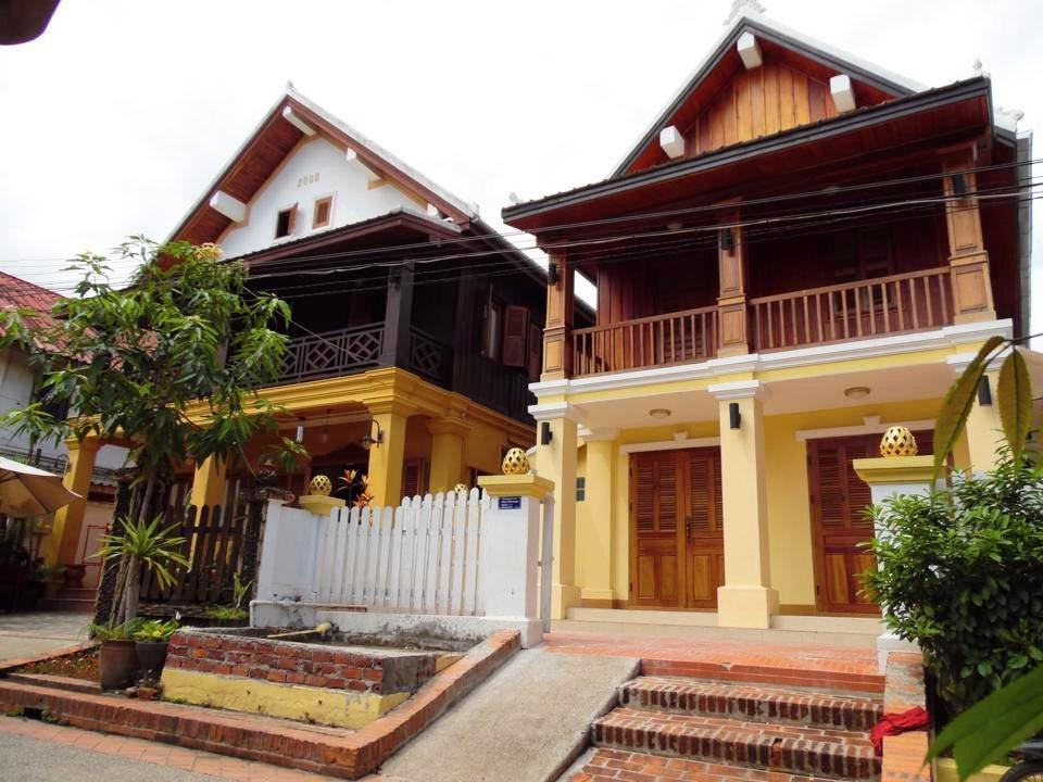 Hoxieng Guesthouse 2