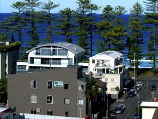 Manly Guest House Sydney