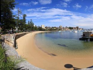 Manly Surfside Holiday Apartments Sydney - Manly