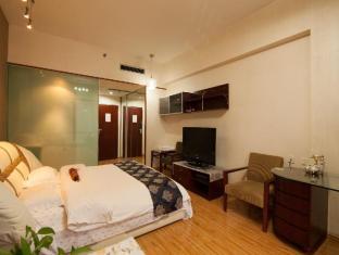 /da-dk/qingdao-52-square-meter-apartment-hotel/hotel/qingdao-cn.html?asq=vrkGgIUsL%2bbahMd1T3QaFc8vtOD6pz9C2Mlrix6aGww%3d