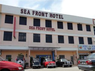 /hr-hr/sea-front-hotel-port-dickson/hotel/port-dickson-my.html?asq=5VS4rPxIcpCoBEKGzfKvtE3U12NCtIguGg1udxEzJ7m8JqfiJXO6E3VR5M2qnA6amvrOLfyb5pEbW19deigdr5wRwxc6mmrXcYNM8lsQlbU%3d