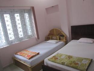 Ngoc Phan Guest House Ho Chi Minh City - Twin Room