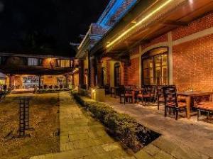 Gokarna Forest Resort