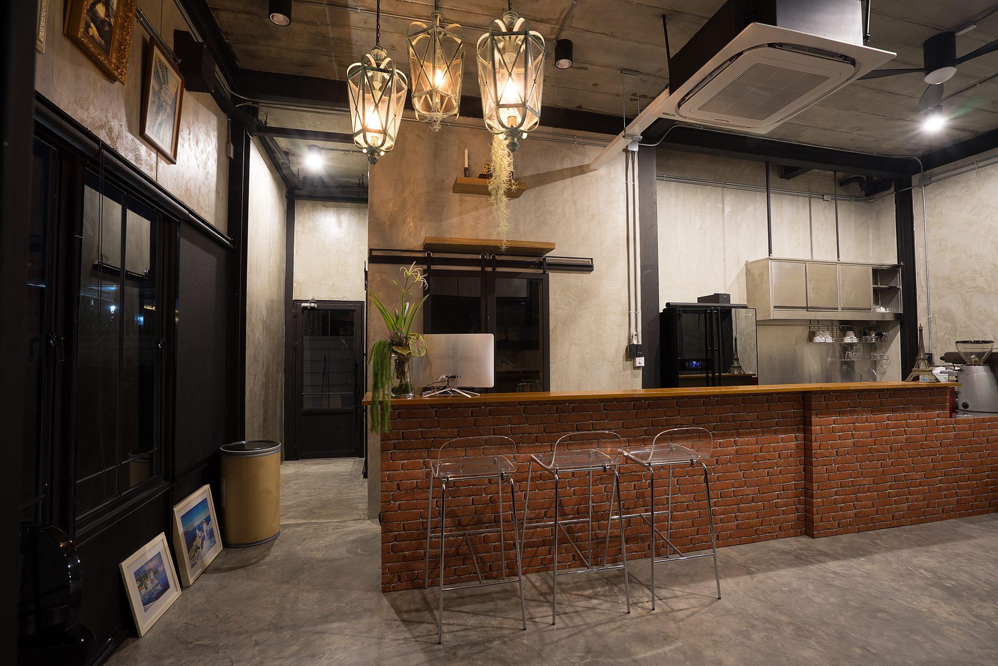 VILLA23 Residence Discount