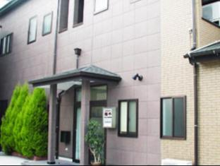 Business Hotel Fukusen