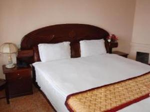 Hoang Ha Sapa Hotel