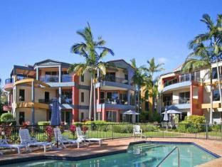 /ko-kr/como-riverside-luxury-apartments/hotel/noosa-au.html?asq=0qzimMJ43%2bYQxiQUA5otjE2YpgdVbj13uR%2bM%2fCEJqbIayEVIG6YYYrsbSxumBqvxU3DP8qSgyTZGdpm8YeM3DZ6abz%2bP%2fEe1dwz6UFbxGUnPL7Tg%2bqc%2fQtjJa4semhsM