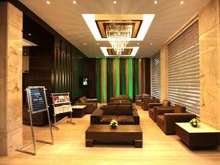 Hotel Private Affair (A Boutique Hotel) New Delhi and NCR - Lobby
