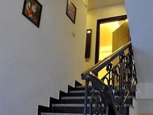 Metropolis Guest House New Delhi and NCR - Hotel Interior