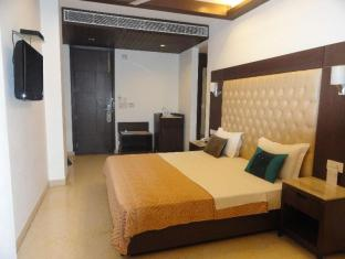 Metropolis Guest House New Delhi and NCR