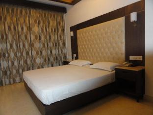 Metropolis Guest House New Delhi and NCR - Guest Room