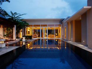 Centara Grand West Sands Resort & Villas Phuket - Guest Room