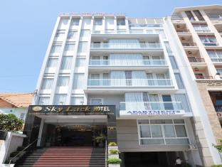 Sky Luck Hotel