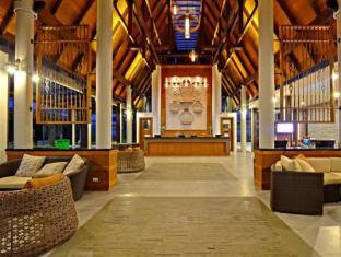 /zh-cn/deevana-plaza-krabi-aonang/hotel/krabi-th.html?asq=5VS4rPxIcpCoBEKGzfKvtE3U12NCtIguGg1udxEzJ7kOSPYLQQYTzcQfeD1KNCujr3t7Q7hS497X80YbIgLBRJwRwxc6mmrXcYNM8lsQlbU%3d