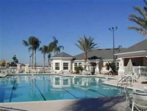 Windsor Palms Hotel