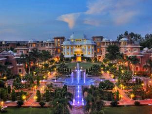 /fr-fr/wyndham-grand-agra/hotel/agra-in.html?asq=vrkGgIUsL%2bbahMd1T3QaFc8vtOD6pz9C2Mlrix6aGww%3d