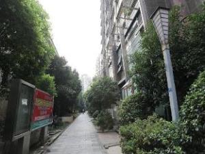 Nanjing Zhongfang Service