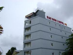 Bao Son 2 Hotel