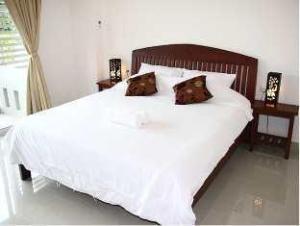 Kacha Jomtien Residence