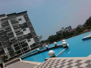 /ms-my/d-embassy-serviced-residence-suites/hotel/kuantan-my.html?asq=jGXBHFvRg5Z51Emf%2fbXG4w%3d%3d