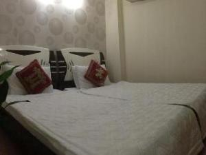 Hoang Khanh Hotel