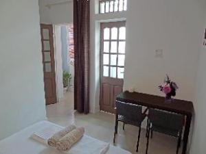 Guest House Kim Lien