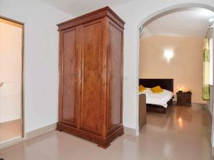 Guest House Kim Lien Ninh Binh - superior room