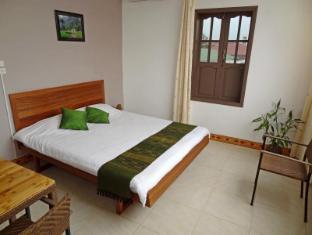 Guest House Kim Lien Ninh Binh - Standard room