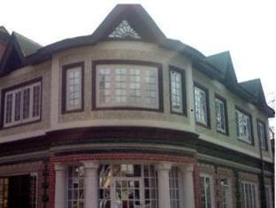 Akbar Residency