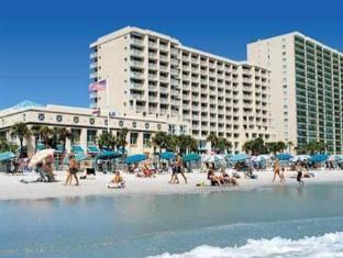 /fi-fi/ocean-drive-beach-and-golf-resort/hotel/myrtle-beach-sc-us.html?asq=3BpOcdvyTv0jkolwbcEFdoBkCWSsJOKLrM%2bIrWJQr5CMZcEcW9GDlnnUSZ%2f9tcbj