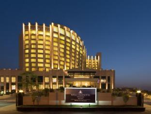 WelcomHotel Dwarka - ITC Hotels Group