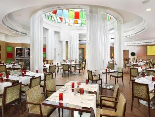 Hotel Berlin, Berlin Berlin - Restaurant Julius