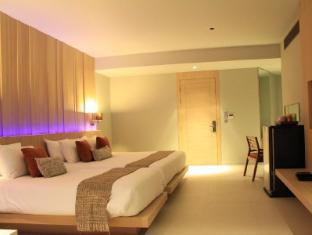 Kalima Resort & Spa Phuket - Bilik Suite
