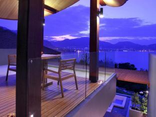 Kalima Resort & Spa Phuket - Villa