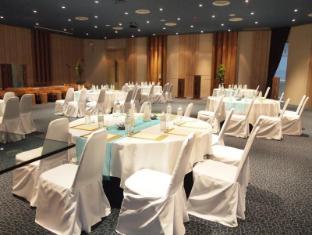 Kalima Resort & Spa Phuket - Bilik Mesyuarat