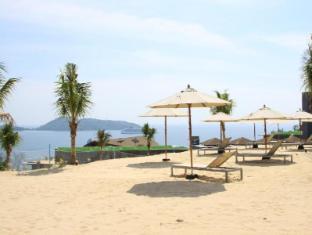 Kalima Resort & Spa Phuket - Pantai