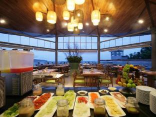 Kalima Resort & Spa Phuket - Restoran