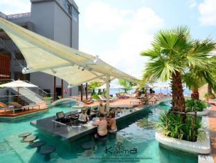 Kalima Resort & Spa Phuket - Kemudahan-Kemudahan