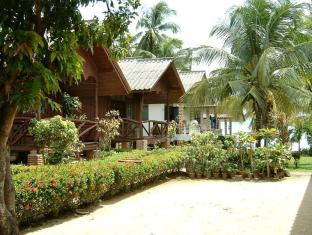 Palm Point Village