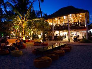 picture 5 of Ocean Vida Resort