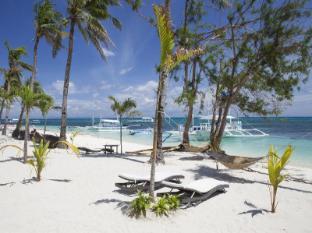 Ocean Vida Resort Malapascua Island - Beach