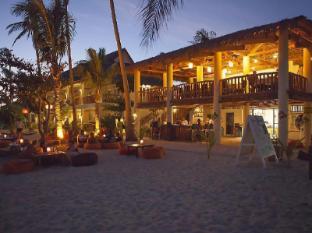 Ocean Vida Resort Malapascua Island - Restaurant
