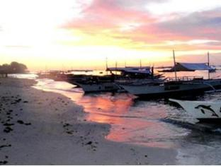 Chill-out Guesthouse Panglao Panglao Island - Alona beach