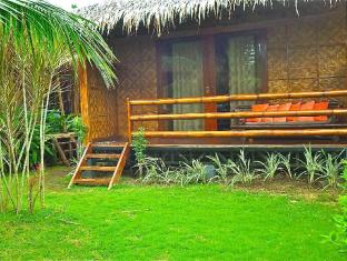 Chill-out Guesthouse Panglao Panglao Island - Private Bungalow